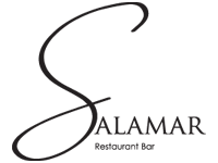 http://habtoorgranddining.com/images/Salamar-logo.png