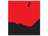http://habtoorgranddining.com/images/al-basha-logo.png