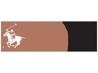 http://habtoorgranddining.com/images/polo-bar-logo.png
